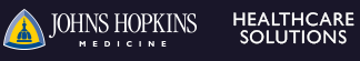 Johns Hopkins HealthCare Solutions