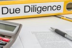Due Diligence Planning Guide
