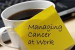 ManagingCancerAtWork_S
