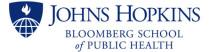 bloomberg.logo.small.horizontalblue