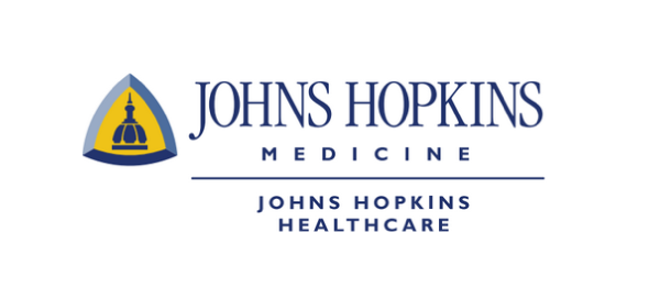 john hopkins business plan competition