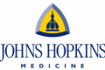 johnhopkinsmedicine