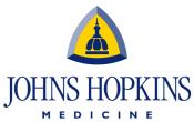 johnhopkinsmedicine