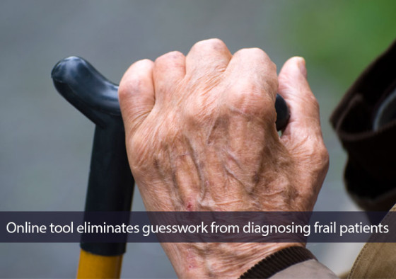 Johns_Hopkins_Frailty_Assessment_Calculator
