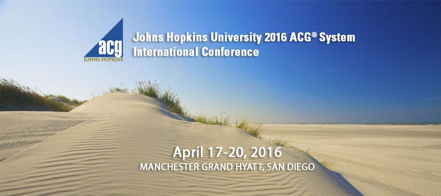 ACG_International_Conference_2016