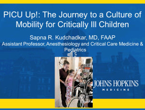 Johns_Hopkins_Solutions_PICU_Up_Overview_Presentation
