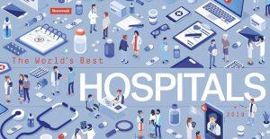 News - Johns Hopkins HealthCare Solutions